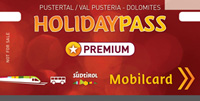 holidaypass_web200